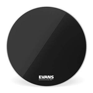 D'Addario Ltd Evans BD22RBG Resonant 22-inch Bass Drum Head