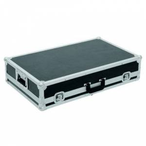 EuroLite EF-3 Effect Pedals Bags and Cases