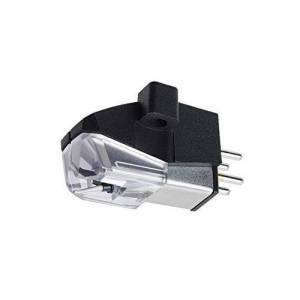 Technica Audio Technica ATXP7 DJ Cartridge Black Clear