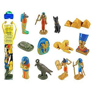 Safari 699304 Ancient Egypt - Multicolor