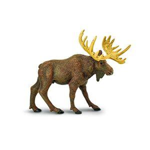 Safari S290029 Moose