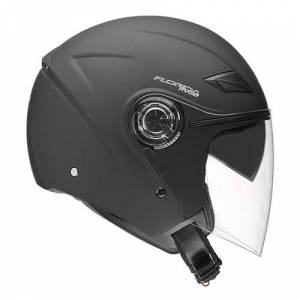 Hkkv22bn90058 Givi HKKV22BN90058 KV22 Florida Helmet