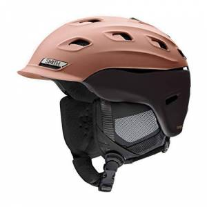 Smith Optics Vantage W Ski Helmet, Women, womens, E00656, multicoloured, SMALL (51-55)