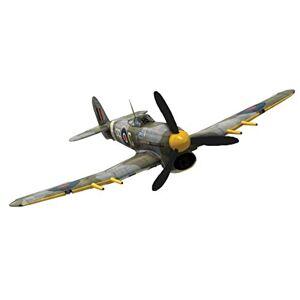 Airfix A19003A Hawker Typhoon 1B Car Door (plus extra Luftwaffe scheme)