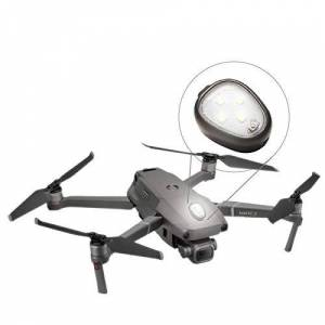 Cube Lume Cube Strobe - Anti-Collision Lighting for Drones (Pack of 1)