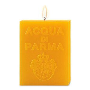 Acqua di Parma PERFUMED CANDLE YELLOW CUBE, 8028713004193
