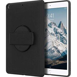Griffin Survivor Air Strap 360 for iPad 10.2 Black