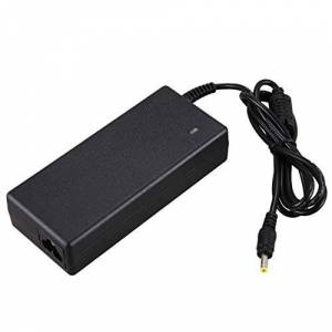 Dasing 19.5V 4.62A 90W Adaptador 4.0X1.7mm AC 19.5V4.62A Power Supply Battery Charger Power for Notebook