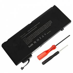 ARyee A1322 Battery Replacement for Apple MacBook Pro 13.3 inch (Mid 2009 to Mid 2012) MacBook Pro 13 inch A1278 MC375D/A MacBook Pro 13 MB991LL
