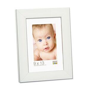 Deknudt Frames S41VK1 14x18 Photoframe resin
