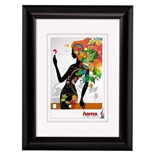 Hama Picture Frame, beige, 30 x 40 cm