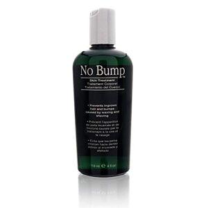 GiGi GiGi No Bump RX Skin Treatment 118ml