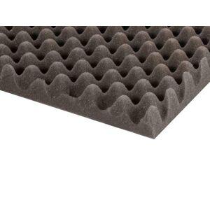 Adam Hall Foam, 200 cm x 100 cm x 30 mm