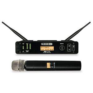 Line 6 XC-V75 Wirless Microphone