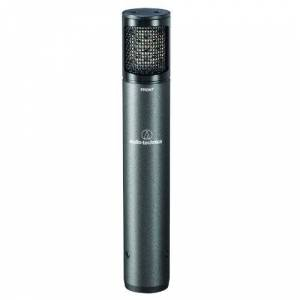 Technica Audio-Technica Artist Elite Series ATM450 Cardioid Condenser Instrument Microphone