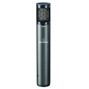 Technica Audio-Technica Artist Elite Series ATM450 Cardioid Condenser Instrument Microphone