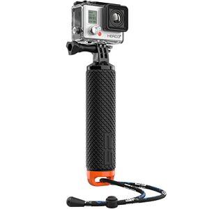 SP-Gadgets SP Gadgets Dive Buoy for Action cameras, 53005
