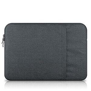 09bef5683 Laptop sleeve   Compare and buy laptop sleeves – Kelkoo