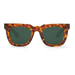 Mr. Boho Melrose Cheetah Tortoise - Sunglasses for women and men