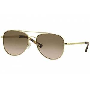 Michael Kors Womens Sunglasses San Diego Mk1045, 101411, 56