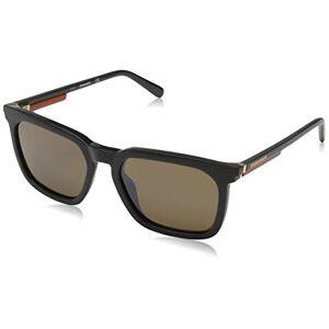Dsquared2 Eyewear Sunglasses DQ0295E Men's