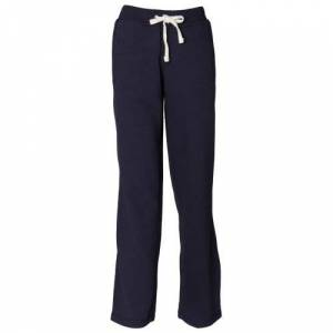 Front Row Womens/Ladies Track Pants / Jogging Bottoms (M) (Navy)
