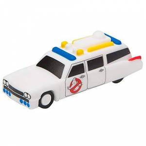 Ghostbusters - ECTO-1 16GB USB Drive