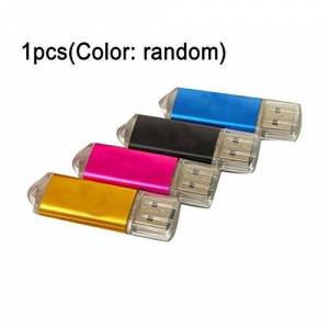 #N/A Mini USB Flash Drive Disk 1MB 128MB 256MB 2G 4G 8G 16G 32G Storage U Disk