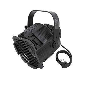 EuroLite ML-64 ZOOM GKV Multi Lens, black