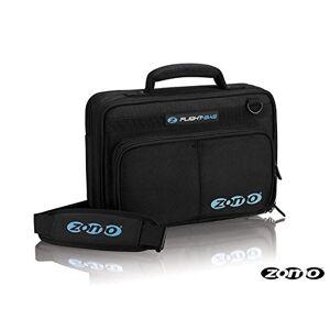 Zomo 0030102846Flightbag Controller (Size: S)