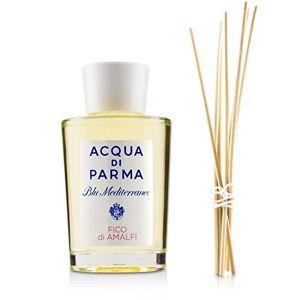 Acqua di Parma BM FICO ROOM DIFFUSER 180 ml.