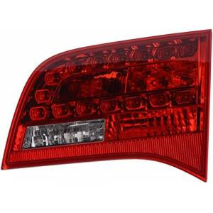 VALEO 043332 Front Headlights