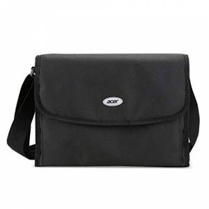 Acer - CARRYING CASE FOR PROJECTOR COMPATIBLE WITH X/P1/P5 AND H/V6