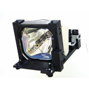3M Original 3M Lamp MP8649 MP8748 Projector