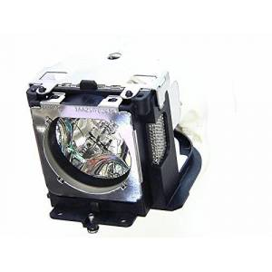 Sanyo PLC-XU106 Projector Lamp with High Quality Original Bulb Inside