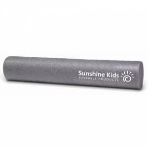 Sunshine Kids Sit-Rite Foam Car Seat Adjuster (Discontinued by Manufacture)