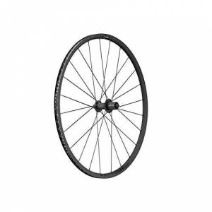 DT Swiss Unisex's WHDTPR1401R Bike Parts, Standard, Rear-21 mm Aluminium Clincher