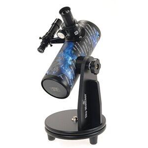 Skywatcher Sky-Watcher Heritage 76 Mini Dobsonian Telescope