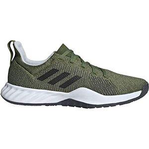 adidas Solar Lt Training Shoes - Aw19-10 Green