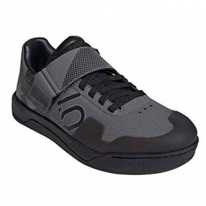 Five Ten Hellcat Pro Tld Mountain Bike Shoes - Ss20-10.5 Grey