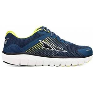 Altra Provision 4 Running Shoes - Ss20-10.5 Navy Blue