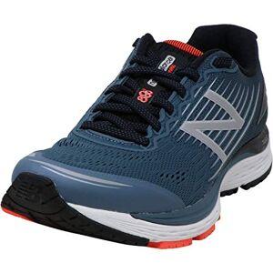New Balance 880v8 Men'S Running Shoes, Blue, Uk10.5