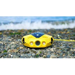 Chasing Innovation Dory 2203096 Underwater Drone 247 mm 1 Piece