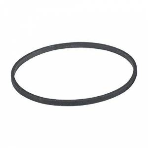 McALPINE Rubber Seal to Suit 90mm Shower Trap Dip Tube P-RW-STW90