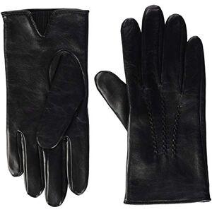 Boss Men's Grifin Gloves, Black (Black 001), 9