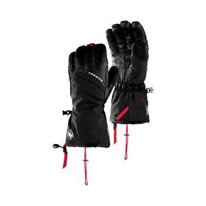 Mammut Unisex Glove Meron Thermo