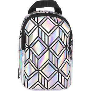 adidas Mini3D Backpack
