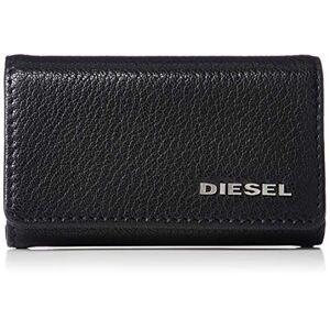 Diesel Men's THESTARTER KEYCASE II Wallet, H0999