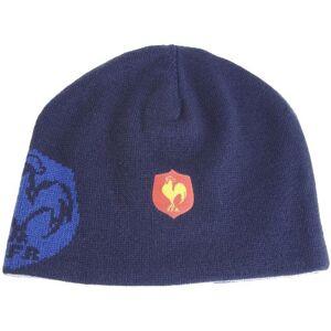 Nike Mens FFR Beanie Hat Blue One size
