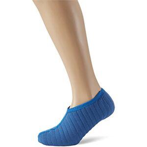 Gardiner Bros And Co Bama Warm Boot Socks: 7/8